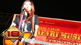 download lagu Utopia - Serpihan Hati Live Konser Serdang Bedagal 18 gratis