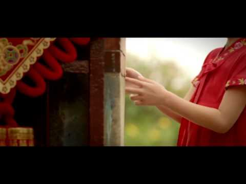 Malaysia's Chinese New Year Amazing Advertisement by PM (HD 720p)