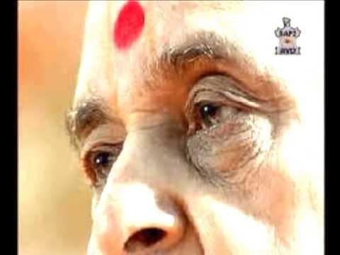 Sant Param Hitkari Baps video
