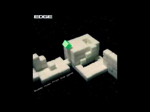 Edge: Kakkoi! (Indie Game Music HD)