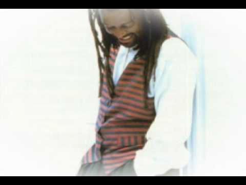 Lucky Dube Cool Down