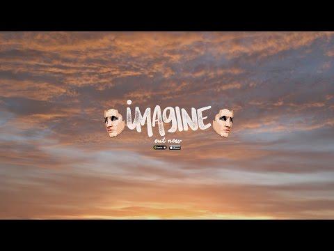 John Lock ft. JVZEL Imagine music videos 2016 dance