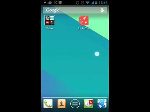 Снимают Ли Гарантию Root Права На Android