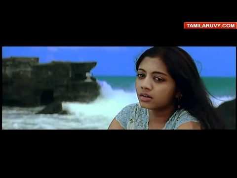 Tamil Sad Songs Vellithirai ~ Uyirile ~ Vidyasagar   Youtube video