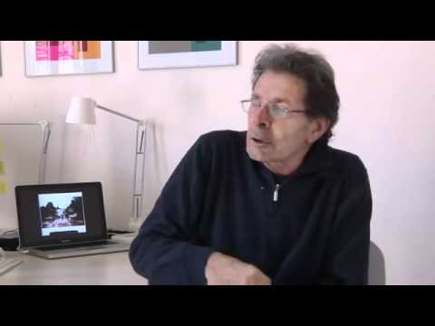 Videointervista a Gianni Celati  | doppiozero