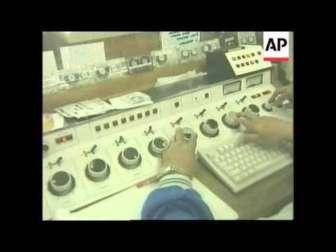 PHILIPPINES: HOSTAGE JEFFREY SCHILLING RADIO INTERVIEW