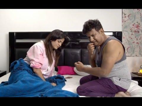 Stepney 2 Returns Movie Comedy Scene | Gullu Dada, Pentali Sen, Akber Bin Tabar, Farah Khan thumbnail