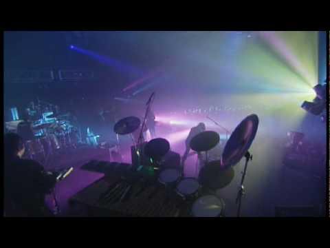 SUGIZO - Do-Funk Dance(LIVE)