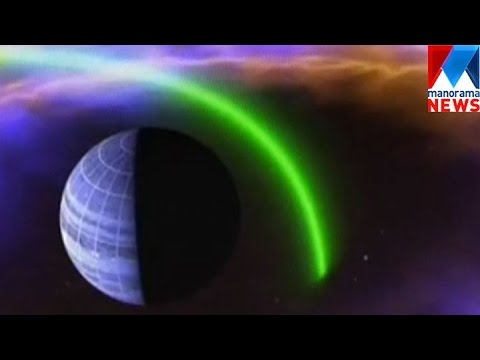 NASA's dangerous Juno mission set to unravel Jupiter secrets | Manorama News