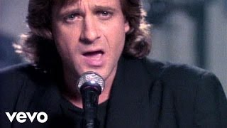 Watch Eddie Money Walk On Water video