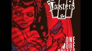 Watch Toasters Run Rudy Run Redux video