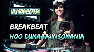 download lagu Ho Duma Dugem Breakbeat 2017 gratis