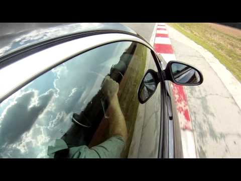RPM TV Episode 227 Opel Astra OPC