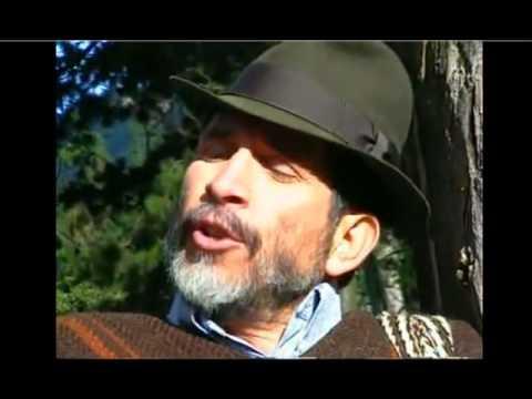 EL REY POBRE -JORGE VELOSA