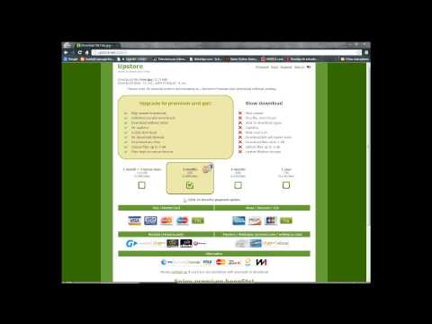 Download Online Videos With One Click - RealPlayer