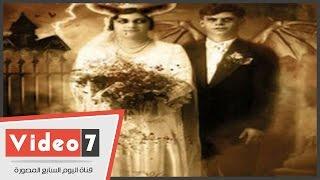 بالفيديو..إمام مسجد الاستقامة يجيب على السؤال الشائك..«هل يتزوج الجن من الإنس؟»