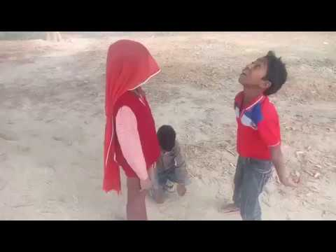 Funny Videos For Kids To Watch | Video For Kids | Mast Video | FUNNY VIDEOS 2018