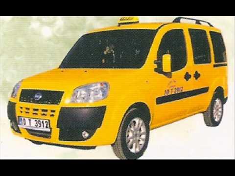 ibrahim tatlıses taksi