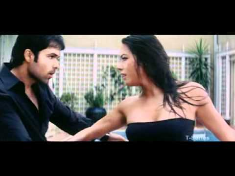 Anil Soni-very Sexy Song video