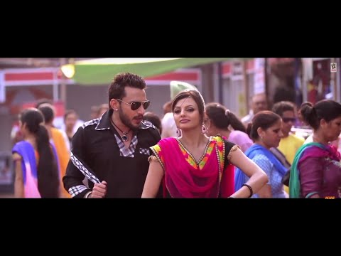 Deep Dhillon & Jaismeen Jassi | Jawani | Official Teaser | Brand New Song 2014 video