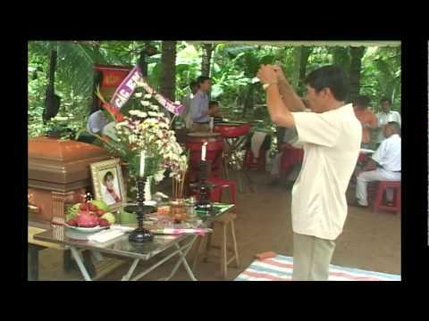 Dam Tang Thuy Linh o Vietnam, pt #1