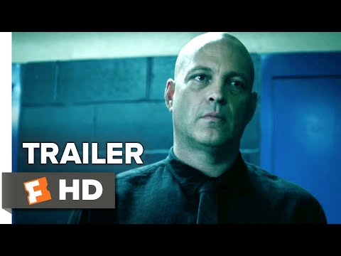 Brawl in Cell Block 99 Teaser Trailer #1 (2017)   Movieclips Trailers