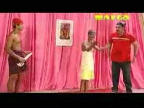 New Malayalam Comedy Show - Baiju,pisharady,manoj Guiness (mallulive) video