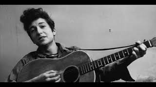 """Daniele Brillo covers """"One More Cup Of Coffee"""" - Bob Dylan"""