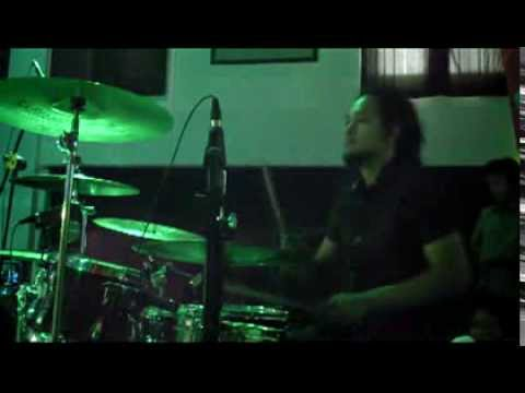 Arti Cinta   Ari Lasso drummergimbal