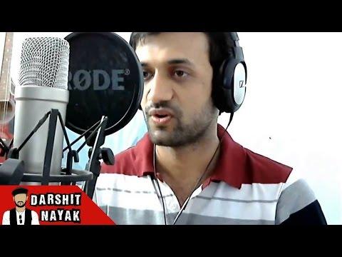 Tum Hi Ho Aashiqui 2 | Arijit Singh | Cover by Darshit Nayak