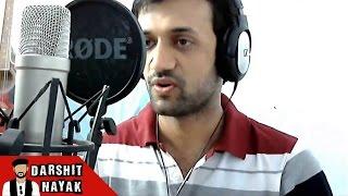 download lagu Tum Hi Ho  Aashiqui 2  Arijit Singh gratis