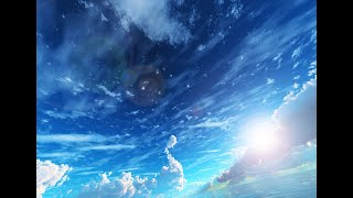 """""""Patty Cake"""" • Fortnite Montage 