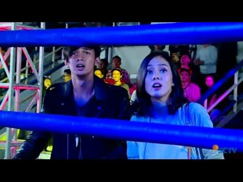 download lagu Anak Langit: Andra Dicegat Geng Motor  Tayang 23/03/17 gratis