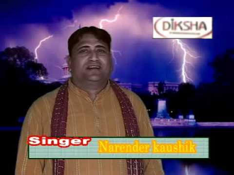 Jai Maa Kali Jai Maa Kali Haryanvi Hit Religious Song