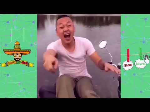 Funny indian Videos Part 5 Whatsapp Comedy Episode