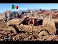 Los Plebes Offroad | Salome, AZ | FEB 24th, 2018