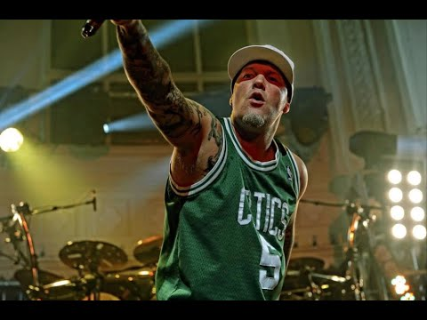 Limp Bizkit - Walking Away (HD) (High quality and best edition) Music Videos