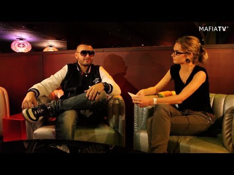 RYTMUS – Interview pro MafiaRecords