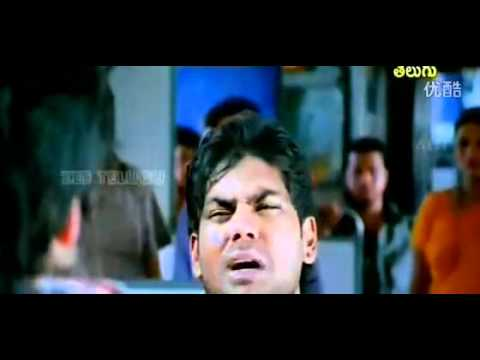 Kandireega Movie Online - Online Watch Movies   Watch Telugu Hindi Tamil Movie Online2.flv