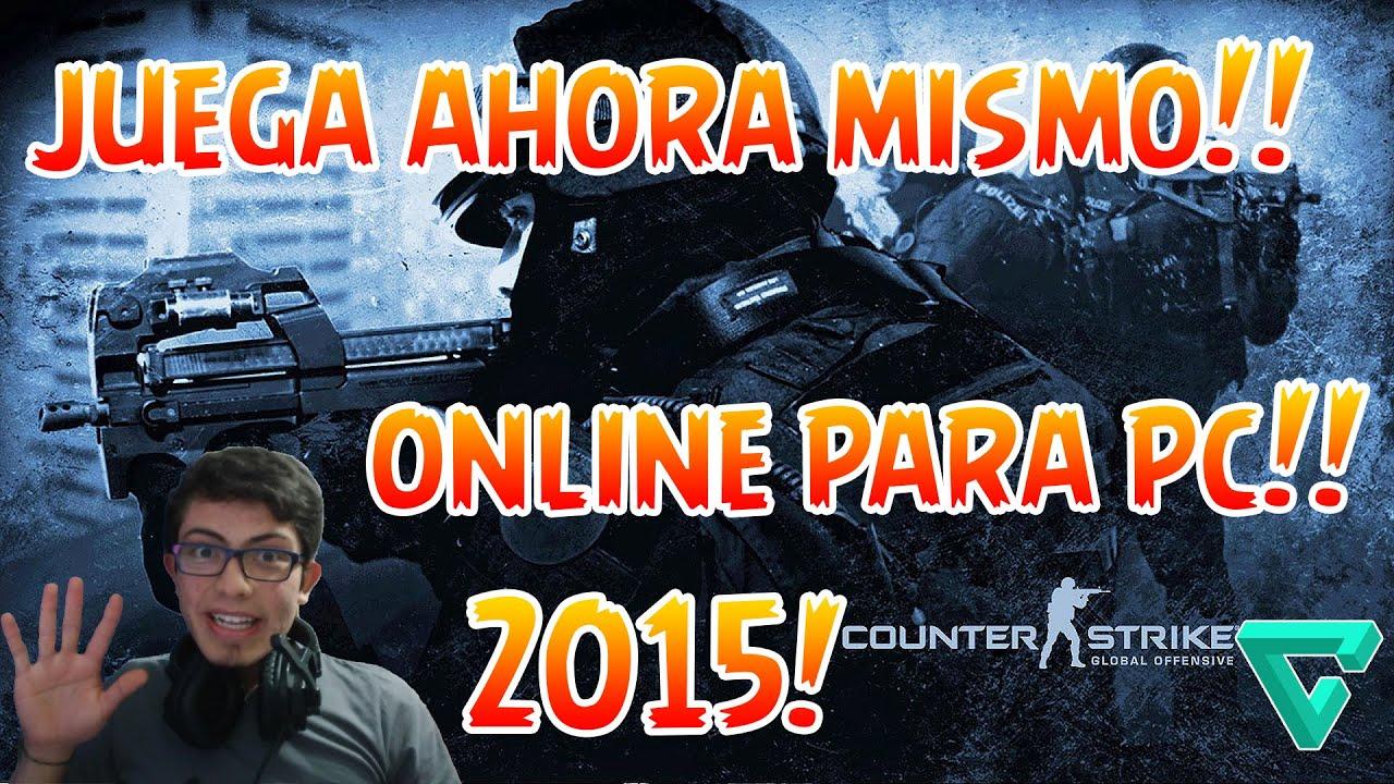 Descargar counter strike global offensive mp_teamlogo_1