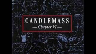 Watch Candlemass Where The Runes Still Speak video