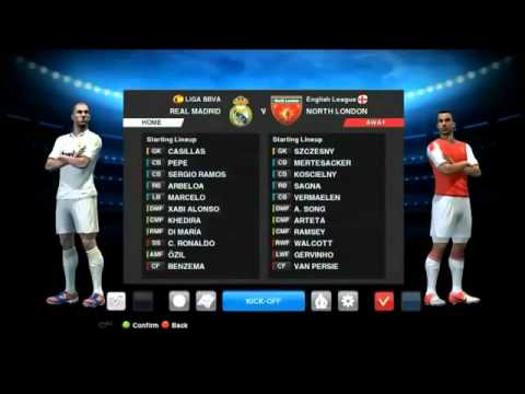 [Mediafire]-PES-2013-Demo-ULTIMATE-PATCH-Unlock-200-teams-and-Game-Settings