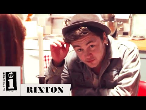 Rixton - Me and My Broken Heart (One-Take)