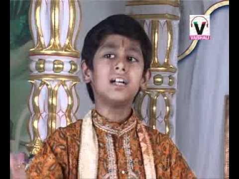 Mera Aapki Kripa Sab Kaam Ho Raha Hai   Master Raja   Demo video