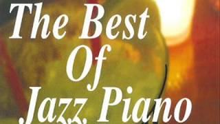 Download Lagu Best jazz selectıon 20 adet Gratis STAFABAND