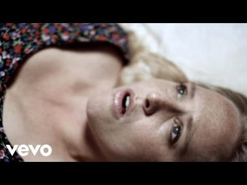 Lissie - When Im Alone