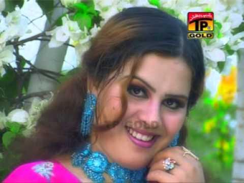 Anmol Sayal - Lut Liya Sanu Teri Tor video
