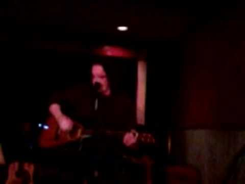 Dec 4 2013 George Eitel  The Guitar Man 3gp Mp4 video