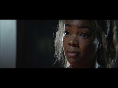 Breaking In   Trailer   Now On Blu-ray, DVD & Digital