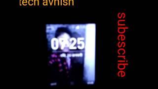 Jio phone me software update karne ke baad adve add huye 15 new feature